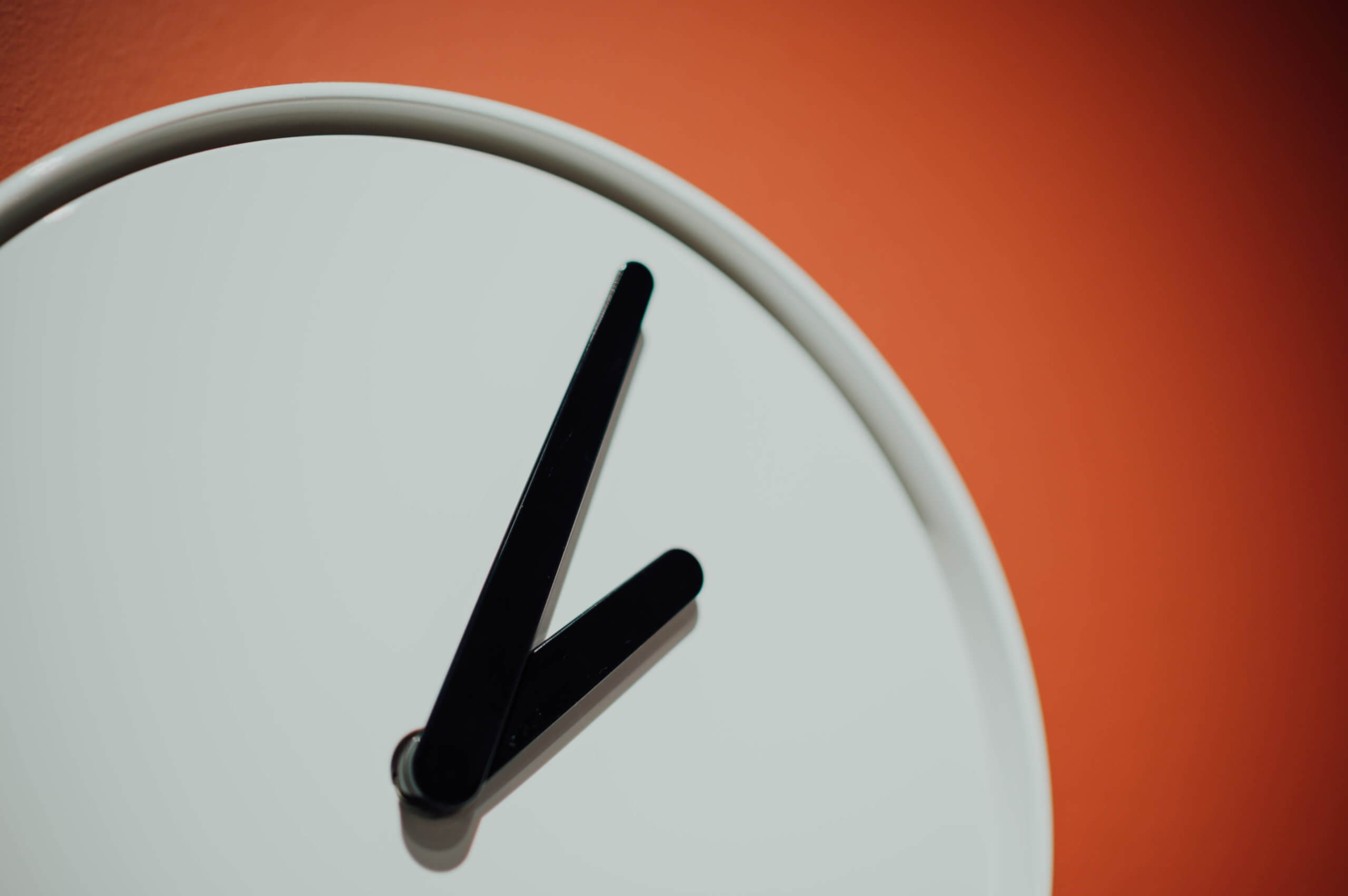 There is No Great Commission Time Out